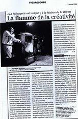 Le Figaroscope