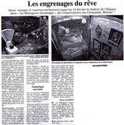 <p>Le Besançon</p>